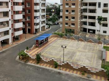 1796 sqft, 3 bhk Apartment in Builder Project Bhetapara, Guwahati at Rs. 35000