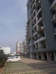 1500 sqft, 3 bhk Apartment in Universal Ecogreens Lokhra, Guwahati at Rs. 15000