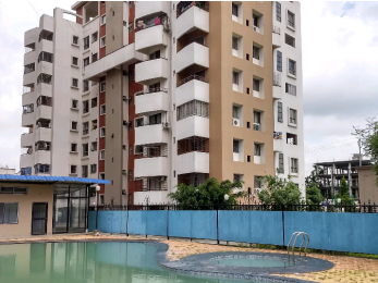 1100 sqft, 2 bhk Apartment in Builder Project Bhetapara, Guwahati at Rs. 20000
