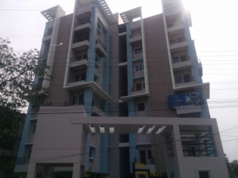 1700 sqft, 3 bhk Apartment in Builder Project Beltola, Guwahati at Rs. 25000