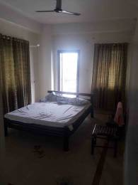 1600 sqft, 3 bhk Apartment in Builder Project Bhetapara, Guwahati at Rs. 15000