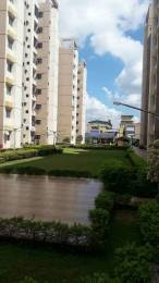1348 sqft, 3 bhk Apartment in Laxmi Infra Projects Silver Spring Lokhra, Guwahati at Rs. 16000