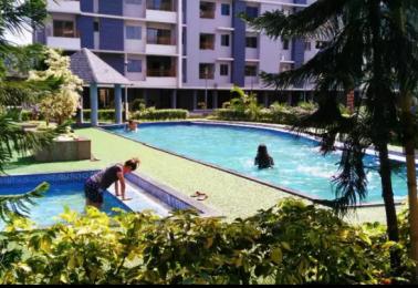 1500 sqft, 3 bhk Apartment in Subham Planners Elite Gandhi Basti, Guwahati at Rs. 18000