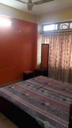 1100 sqft, 2 bhk Apartment in Builder Project Six Mile, Guwahati at Rs. 16000