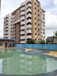1600 sqft, 3 bhk Apartment in Builder Project Bhetapara Ghoramara Road, Guwahati at Rs. 15000