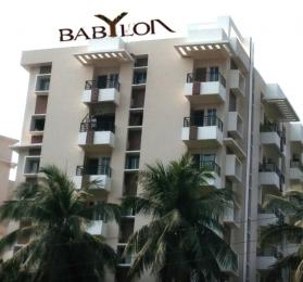 1500 sqft, 3 bhk Apartment in Builder Babylon Apartment Lokhra, Guwahati at Rs. 15000