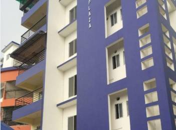 1200 sqft, 2 bhk Apartment in Builder Project Six Mile, Guwahati at Rs. 11000