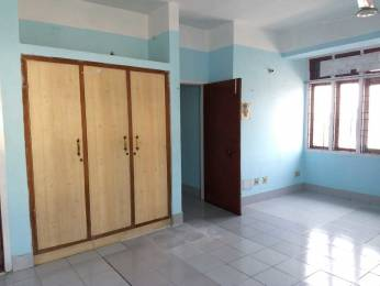 1100 sqft, 2 bhk Apartment in Builder Project Dispur, Guwahati at Rs. 14000