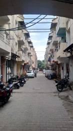 680 sqft, 1 bhk Apartment in Builder Project Gowrivakkam, Chennai at Rs. 23.0000 Lacs