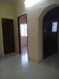 420 sqft, 1 bhk Apartment in Builder Project Chengalpattu, Chennai at Rs. 11.0000 Lacs