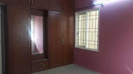 1800 sqft, 3 bhk Apartment in Sri Sai Raghavendra Constructions Paramount Arisht Munnekollal, Bangalore at Rs. 28000