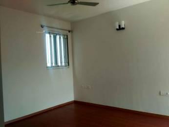 1665 sqft, 3 bhk Apartment in Maithri Shilpitha Splendour Annex Mahadevapura, Bangalore at Rs. 30000