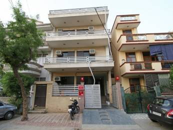 600 sqft, 1 bhk Apartment in HUDA Plot Sector 57 Sector 57, Gurgaon at Rs. 11000