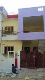 1478 sqft, 3 bhk IndependentHouse in Swapnil Swapnil Shaubhagya South City, Lucknow at Rs. 40.0000 Lacs