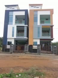 3400 sqft, 4 bhk IndependentHouse in Builder Individual house Madhurawada, Visakhapatnam at Rs. 1.3000 Cr