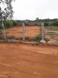 3000 sqft, Plot in Builder Mylara garden Chikkagubbi on Hennur Main Road, Bangalore at Rs. 90.0000 Lacs