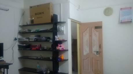 726 sqft, 1 bhk Apartment in Builder Project Kasaba Bawada, Kolhapur at Rs. 35.0000 Lacs