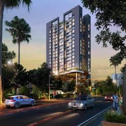 1565 sqft, 3 bhk Apartment in Ceear Primo Bhandup West, Mumbai at Rs. 1.8000 Cr