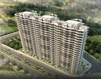 1350 sqft, 2 bhk Apartment in Satra Eastern Heights Chembur, Mumbai at Rs. 1.6000 Cr