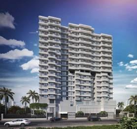 750 sqft, 1 bhk Apartment in Neminath Imperia Andheri West, Mumbai at Rs. 1.4000 Cr