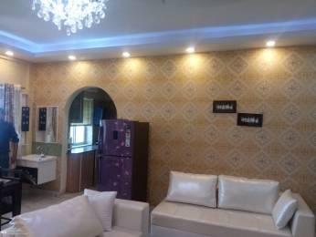 1200 sqft, 3 bhk Apartment in Builder Appt Hazra Road, Kolkata at Rs. 40000