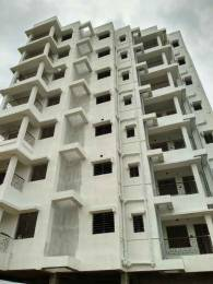 935 sqft, 2 bhk Apartment in Builder Flat Arrah Kalinagar, Durgapur at Rs. 14.0250 Lacs