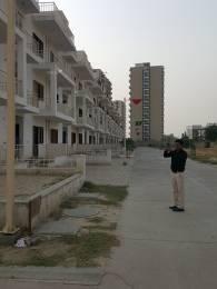 900 sqft, 1 bhk Apartment in Tarang Divine City Vrindavan, Mathura at Rs. 14.0000 Lacs