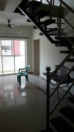 1700 sqft, 4 bhk Apartment in Marg Pushpadruma Tiruporur Near Kelambakkam, Chennai at Rs. 12000