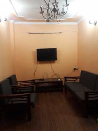 1000 sqft, 2 bhk BuilderFloor in Builder Project Arjun Nagar, Delhi at Rs. 25000