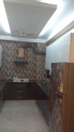 2000 sqft, 3 bhk Apartment in Builder Project Safdarjung Enclave, Delhi at Rs. 80000