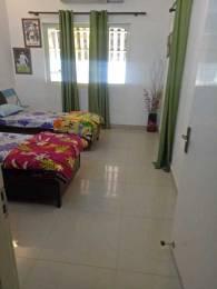 300 sqft, 1 bhk Apartment in Builder Project Safdarjung Enclave, Delhi at Rs. 20000
