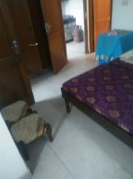 650 sqft, 1 bhk Apartment in Builder Project Gautam Nagar, Delhi at Rs. 15000