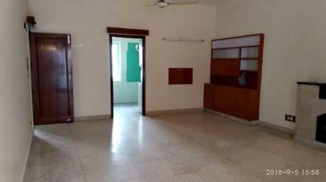 1200 sqft, 2 bhk Apartment in Builder Project Safdarjung Enclave, Delhi at Rs. 36000