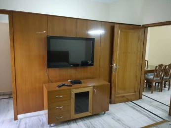1400 sqft, 2 bhk Apartment in Builder Project Lajpat Nagar, Delhi at Rs. 30000