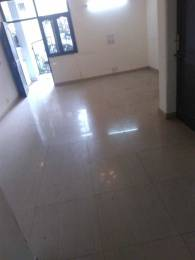 1400 sqft, 2 bhk Apartment in Builder Project Shivalik, Delhi at Rs. 38000