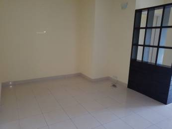 950 sqft, 1 bhk Apartment in Brigade Gardenia JP Nagar Phase 7, Bangalore at Rs. 61.5000 Lacs