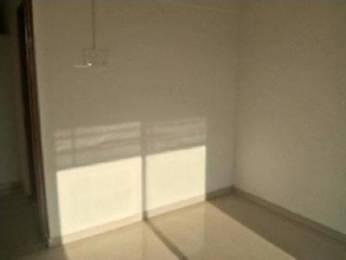 600 sqft, 1 bhk Apartment in Builder FLAT ON RENT IN AMBERNATH Ambarnath, Mumbai at Rs. 6000