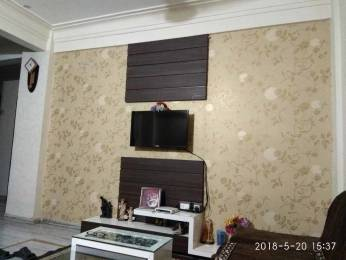 1125 sqft, 2 bhk Apartment in Builder Project Jaripatka, Nagpur at Rs. 45.0000 Lacs