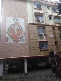 1641 sqft, 3 bhk Apartment in Builder BINAYAK Residency Ballygunge, Kolkata at Rs. 1.3538 Cr