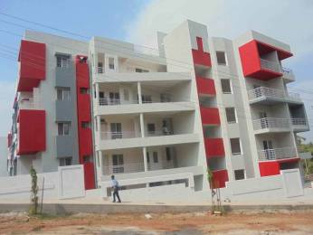1410 sqft, 3 bhk Apartment in Builder Vaastu Greens Kengeri Kengeri, Bangalore at Rs. 16000