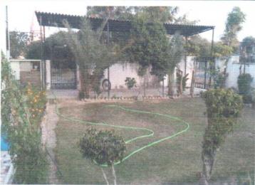4036 sqft, Plot in Builder Project Sitapura, Jaipur at Rs. 1.3500 Cr