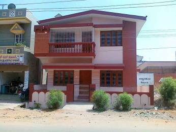 1200 sqft, 2 bhk BuilderFloor in Builder Project J P Nagar, Mysore at Rs. 9500