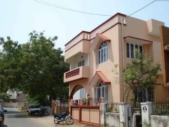 1300 sqft, 3 bhk BuilderFloor in Builder Project Thiruvanmiyur, Chennai at Rs. 28000