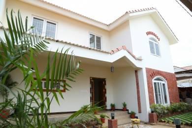 6000 sqft, 4 bhk Villa in Elysium Villa Park Peelamedu, Coimbatore at Rs. 3.2500 Cr