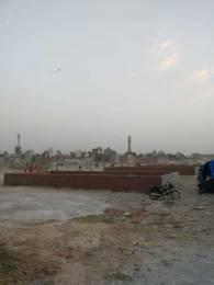 1206 sqft, Plot in Builder Okhla Enclave badarpur border, Faridabad at Rs. 35.0000 Lacs