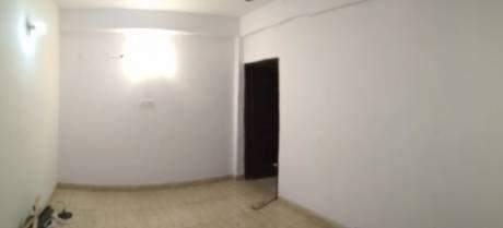 600 sqft, 1 bhk BuilderFloor in Adarsh Group Hindon Vihar Sector-49 Noida, Noida at Rs. 14.0000 Lacs