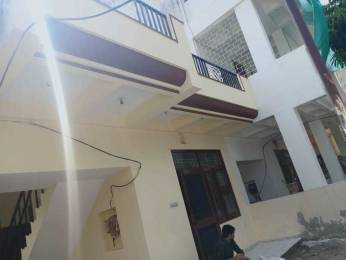 1400 sqft, 2 bhk IndependentHouse in Builder Project Shanti Nagar, Jaipur at Rs. 14000