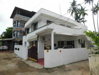 2501 sqft, 7 bhk IndependentHouse in Builder Project Pattom, Trivandrum at Rs. 1.7000 Cr