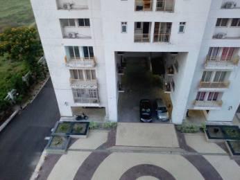 1830 sqft, 3 bhk Apartment in Shrachi Greenwood Elements Rajarhat, Kolkata at Rs. 85.0000 Lacs