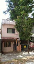 1100 sqft, 3 bhk IndependentHouse in Builder Project sinhagad road, Pune at Rs. 90.0000 Lacs